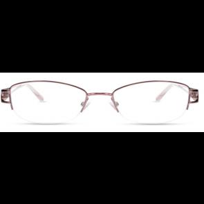 Europa-Cote-d-Azur-CDA217-Eyeglasses