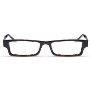 Europa-David-Benjamin-DB-149-Eyeglasses