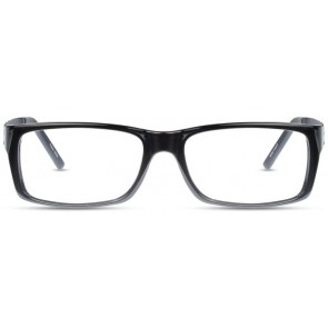 Europa-David-Benjamin-DB-156-Eyeglasses