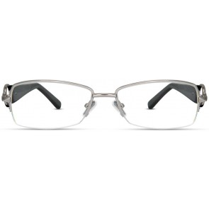 Europa-Gold-Coast-GC-103-Eyeglasses