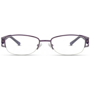 Europa-Gold-Coast-GC-106-Eyeglasses