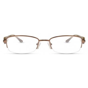 Europa-Gold-Coast-GC-108-Eyeglasses