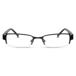 Europa-Michael-Ryen-MR-110-Eyeglasses