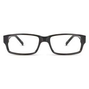Europa-Michael-Ryen-MR-126-Eyeglasses