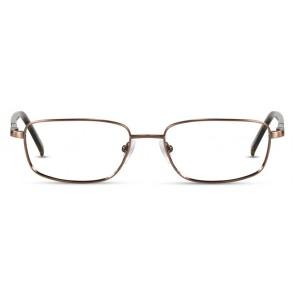 Europa-Michael-Ryen-MR-134-Eyeglasses