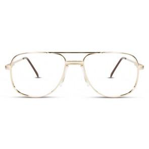 Europa-Michael-Ryen-MR-156-Eyeglasses