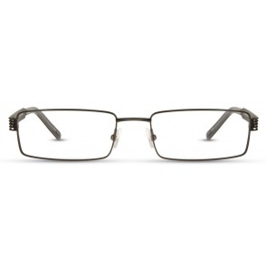 Europa-Michael-Ryen-MR-172-Eyeglasses