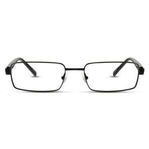 Europa-Michael-Ryen-MR-173-Eyeglasses