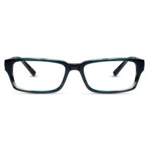 Europa-Michael-Ryen-MR-176-Eyeglasses