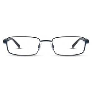 Europa-Michael-Ryen-MR-179-Eyeglasses