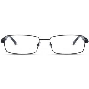 Europa-Michael-Ryen-MR-183-Eyeglasses