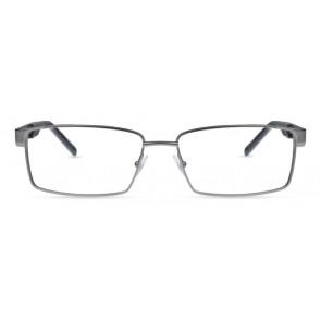 Europa-Michael-Ryen-MR-186-Eyeglasses