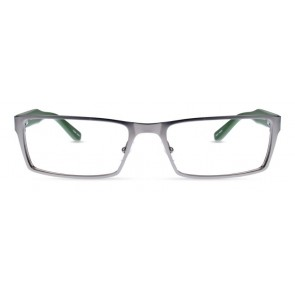 Europa-Michael-Ryen-MR-187-Eyeglasses