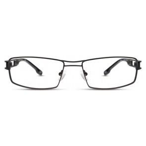 Europa-Michael-Ryen-MR-189-Eyeglasses