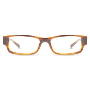 Europa-Michael-Ryen-MR-192-Eyeglasses