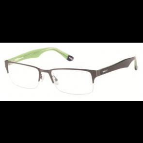 Gant-G102-Eyeglasses