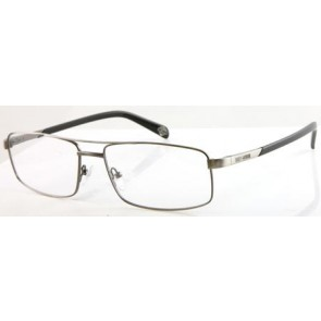 Harley Davidson HD0403 (HD 403) Eyeglasses -A12 Antique Gunmetal