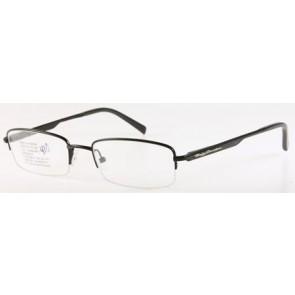 Harley Davidson HD0410 (HD 410) Eyeglasses - B84 Black