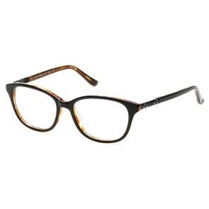 Harley Davidson HD0523 Eyeglasses - 005 - Black/Other