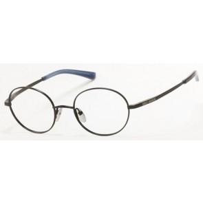 Harley Davidson HD0713 Eyeglasses-B84-Black