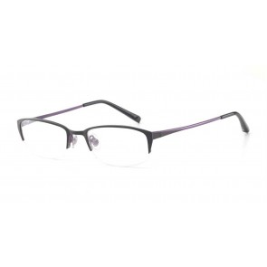 Jones-New-York-J457-Eyeglasses