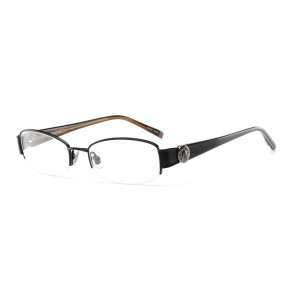 Jones-New-York-J459-Eyeglasses