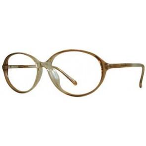 Kenmark-Fundamentals-F002-eyeglasses