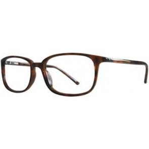 Kenmark-Fundamentals-F020-eyeglasses