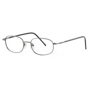 Kenmark-Fundamentals-F202-eyeglasses