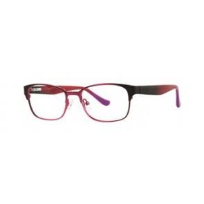 Kenmark-Kensie-Girls-Amazing-Eyeglasses