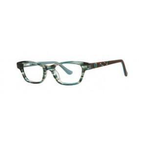 Kenmark-Kensie-Girls-Dancing-Eyeglasses