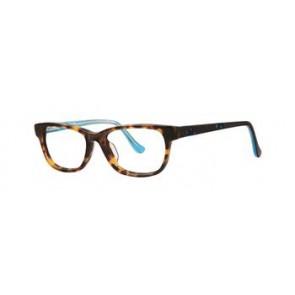 Kenmark-Kensie-Girls-Flower-Eyeglasses