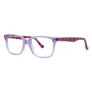 Kenmark-Kensie-Girls-Upbeat-Eyeglasses