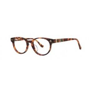 Kenmark-Kensie-Girls-Zany-Eyeglasses