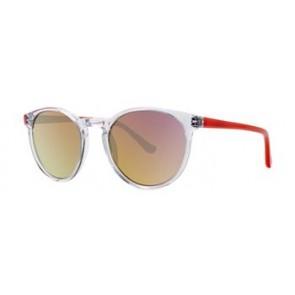 Kenmark-Kensie-retro-Sunglasses