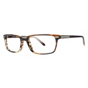 Kenmark-Original-Penguin-The-Baker-Eyeglasses