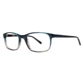 Kenmark-Original-Penguin-The-Carmichael-Eyeglasses