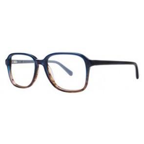 Kenmark-Original-Penguin-The-Roger-Eyeglasses