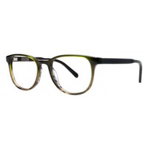 Kenmark-Original-Penguin-The-Teter-Eyeglasses