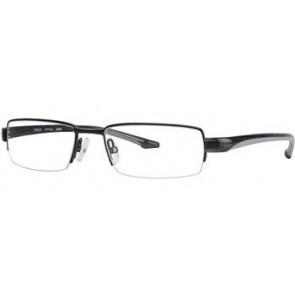 Kenmark-TMX-Audible-Eyeglasses