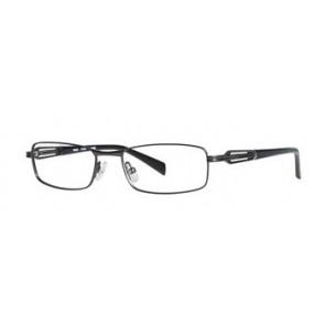 Kenmark-TMX-Backcheck-Eyeglasses