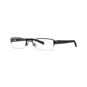 Kenmark-TMX-Formation-Eyeglasses
