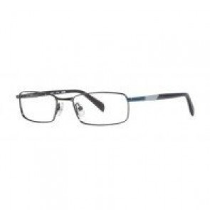 Kenmark-TMX-Overcome-Eyeglasses