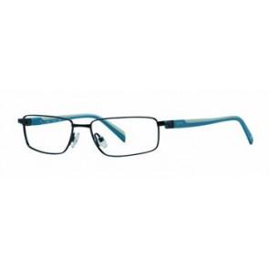 Kenmark-TMX-Pylon-Eyeglasses