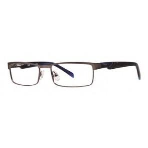 Kenmark-TMX-Slalom-Eyeglasses