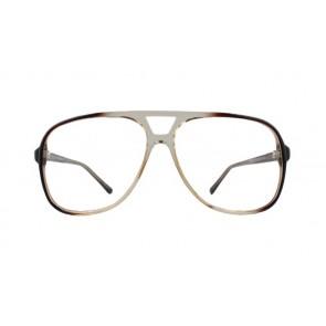 LBI-Limited-Editions-hunter-eyeglasses