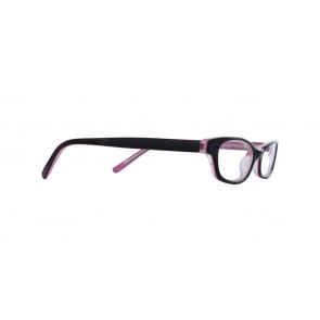 LBI-St-Moritz-Petite002-Eyeglasses