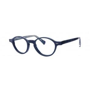 Lenny Eyeglasses-Blue-3020
