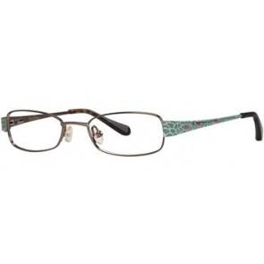 Lily-Pulitzer-carolina-eyeglasses