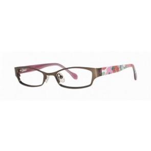 Lily-Pulitzer-chelsie-eyeglasses